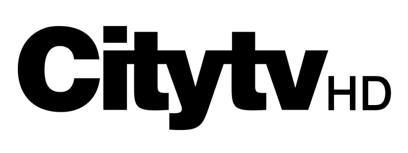 City TV HD
